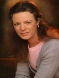 Barbara Whinnery