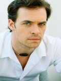 Bart Sidles profil resmi