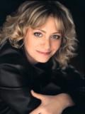 Belinda Metz profil resmi