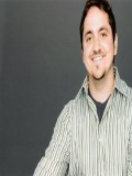 Ben Falcone profil resmi