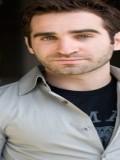 Ben Giroux profil resmi