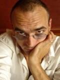 Benedict Neuenfels profil resmi