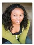 Benu Mabhena profil resmi