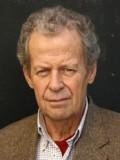 Bernard Verley profil resmi