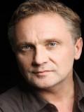 Bernd Stegemann profil resmi