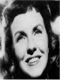 Betsy Blair profil resmi