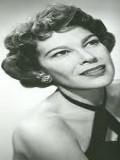 Betty Lou Gerson profil resmi