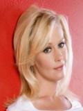 Beverly Lynne profil resmi