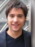 Biel Durán profil resmi