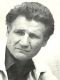 Bill Hart profil resmi