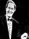 Bill Kennedy profil resmi