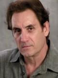 Bill Poague