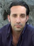 Bill Sorice profil resmi