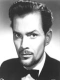 Birger Malmsten