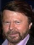 Björn Ulvaeus profil resmi