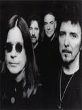 Black Sabbath profil resmi