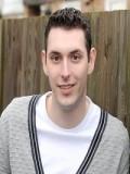 Blake Harrison profil resmi