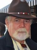 Bob Fanucchi profil resmi