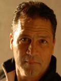 Bob Handegan profil resmi