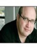 Bob Sherer profil resmi