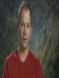 Brad Epstein profil resmi