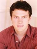 Brandon Keener profil resmi