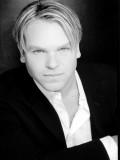 Brandon Largent profil resmi