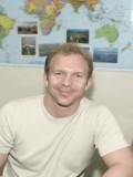 Brandon ıron profil resmi