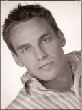 Brent Lovell profil resmi