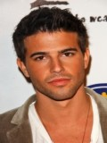 Brett Novek profil resmi