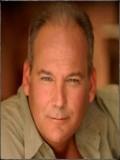 Brett Rice profil resmi