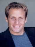 Brian Cousins profil resmi
