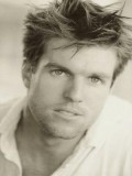 Brian D. Phelan profil resmi