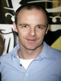 Brian F. O' Byrne
