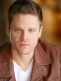 Brian Gleason profil resmi