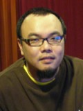 Brian Ng profil resmi