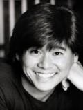 Brian Tochi profil resmi
