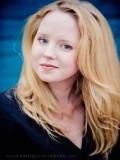 Bridget Devlin Burke
