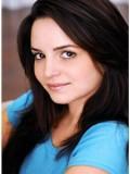 Britt Delano profil resmi