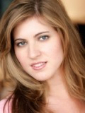 Brittany Buckner profil resmi