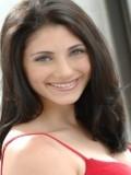 Brittany Miller profil resmi