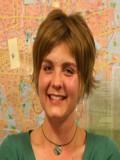 Brittany Montgomery profil resmi