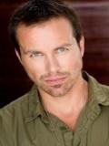 Brody Hutzler profil resmi