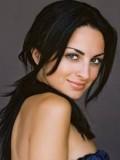 Brooke Stone profil resmi