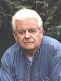 Bruce Allpress profil resmi