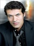 Bruno Bilotta profil resmi