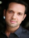 Bryan Bellomo profil resmi