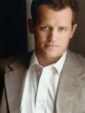 Bryce Lenon