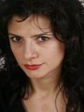 Burcu Salihoğlu
