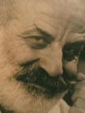 Burhan İnce profil resmi